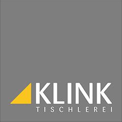 logo-tischlerei-klink